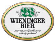 Brauerei Wieninger