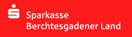 Sparkasse Berchtesgadener Land