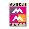 Malerwerkstatt Markus Mayer